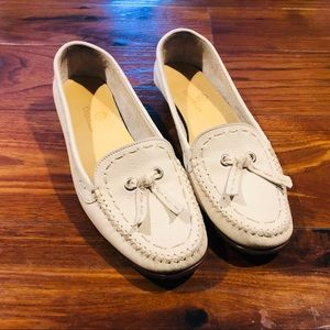 Cole Haan women's loafer